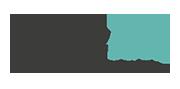 varieteas-logo-small